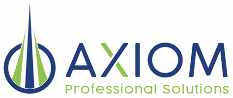 Axiom Professional Solutions